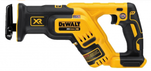 DEWALT DCS367B - Best Top Rated Dewalt Cordless Reciprocating Saw