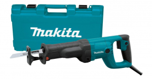 Makita JR3050T Corded Reciprocating Saw