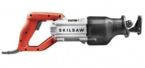 SKILSAW SPT44A-00 - Best Vibration Suppression Reciprocating Sawzall